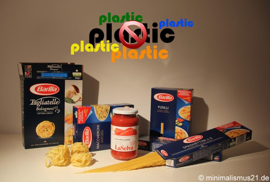 Pasta_plastikfrei_1