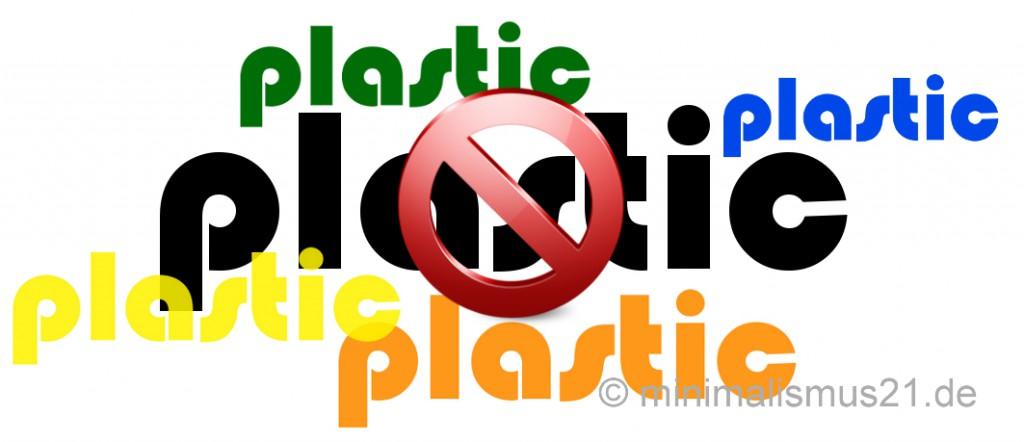 plastic_logo