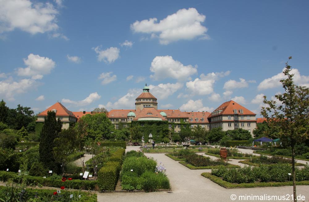 Botanischer_Garten_1