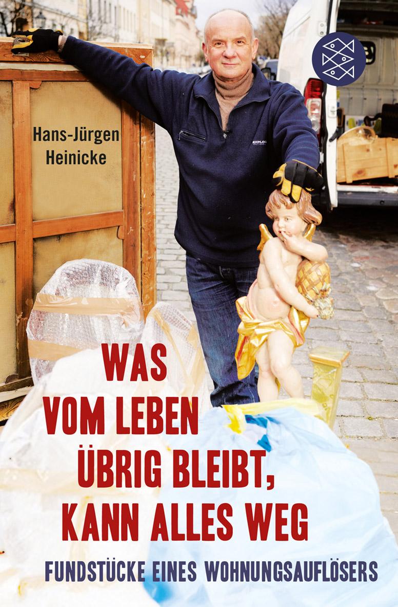 19520_Heinicke_Leben.indd