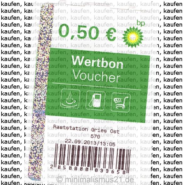 Wertbon_kaufen