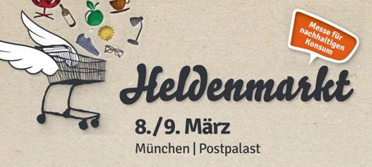 HeldenmarktMuenchen2014