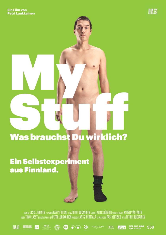 MYSTUFF_poster-deutsch-1
