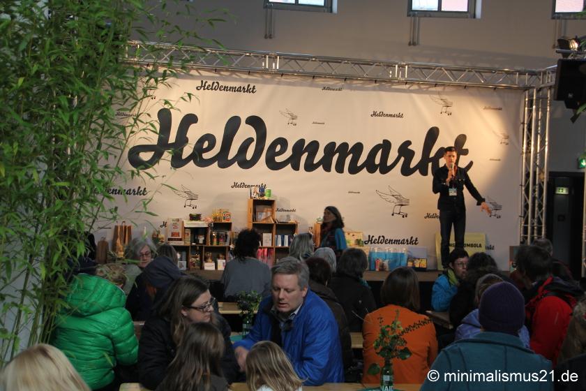 Heldenmarkt_1