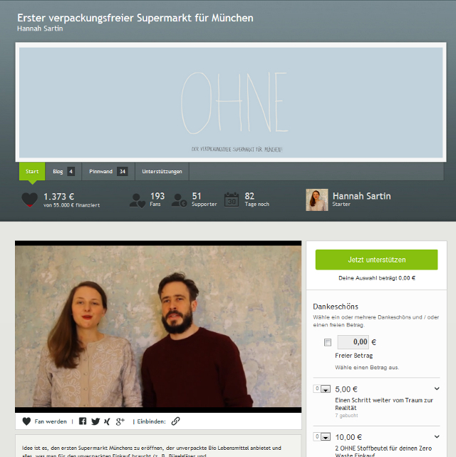 Ohne_Screenshot_640px