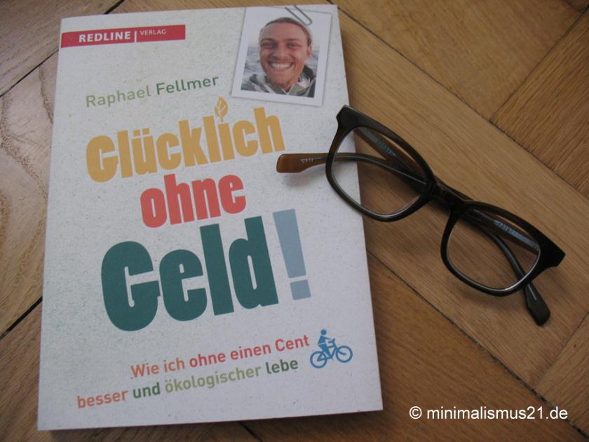 Fellmer_Geldlos