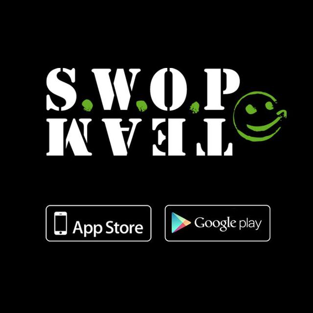 SWOPLogo
