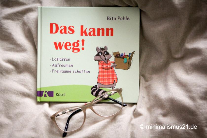Rita_Pohle