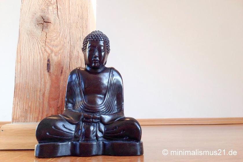 M21_Buddha