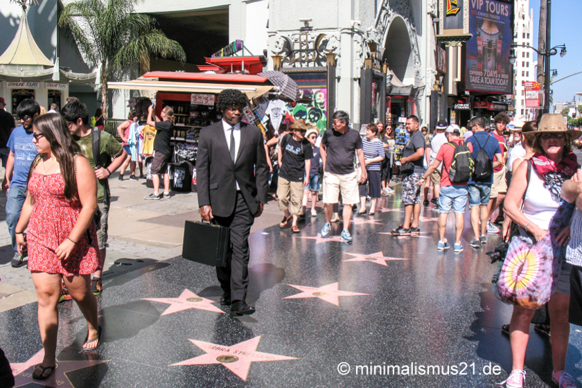 M21_HollywoodBlvd