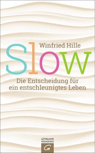 hille_w_slow