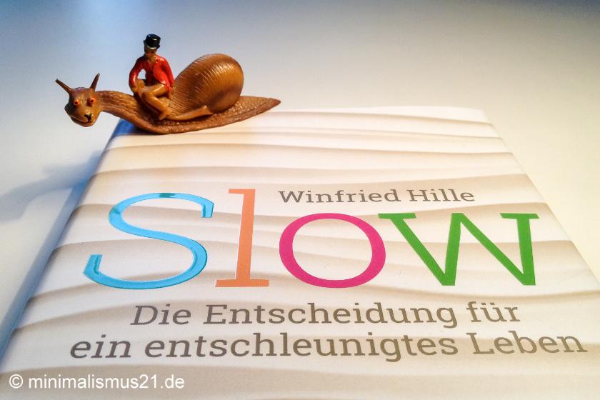 m21_slow